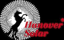 Hanover Solar zonnepanelen